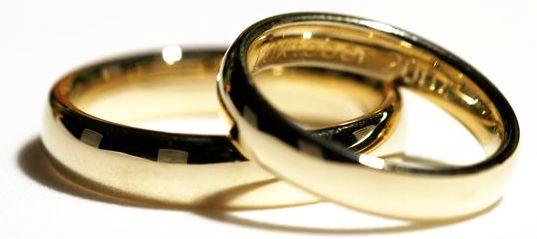 Risultati immagini per anelli