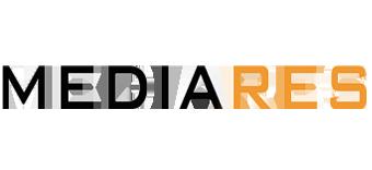 Mediares Programmi Gestionali Online